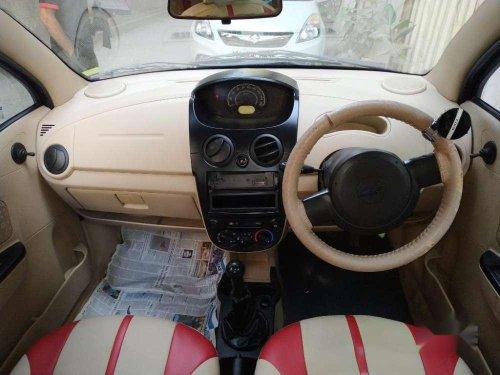 2010 Chevrolet Spark for sale