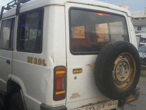 Tata Sumo Spacio 2005 for sale