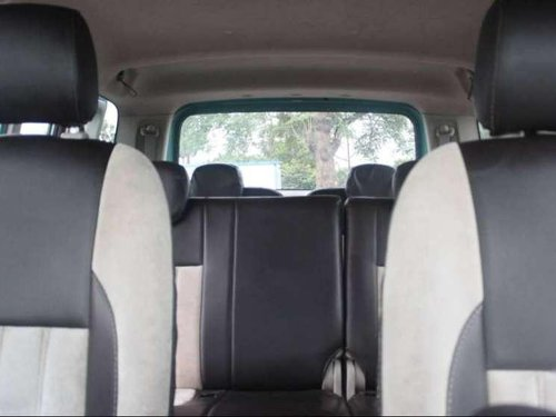 Used Nissan Evalia car 2015 for sale at low price