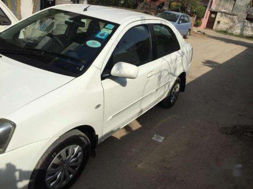 Toyota Etios GD 2013 for sale