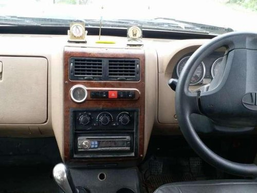 2012 Tata Sumo for sale at low price