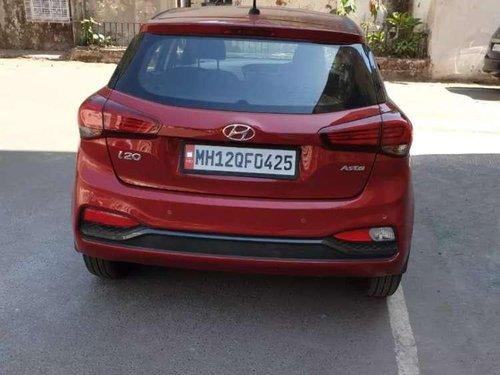 Hyundai i20 2018 for sale