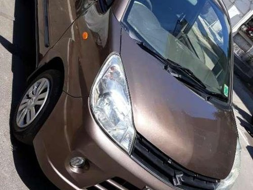 2010 Maruti Suzuki Estilo for sale at low price