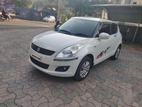 Used Maruti Suzuki Swift 2014 car at low price