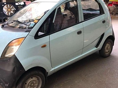 Used Tata Nano car 2009 for sale  at low price