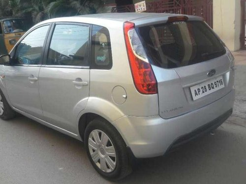Used Ford Figo car 2011 for sale at low price