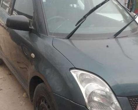 2007 Maruti Suzuki Swift for sale