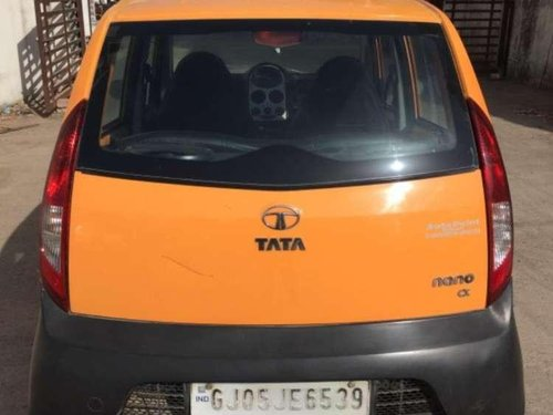 Used 2013 Tata Nano for sale