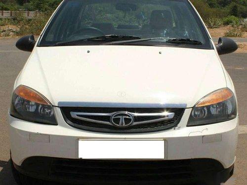 2014 Tata Indigo eCS for sale
