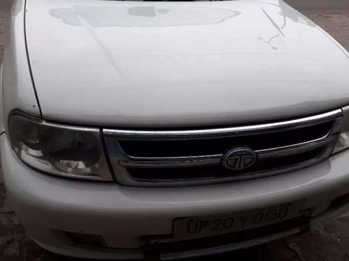 Tata Safari 2011 for sale -2