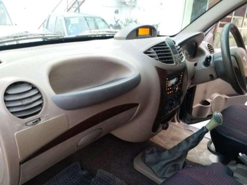 Used Mahindra Xylo 2011 car at low price