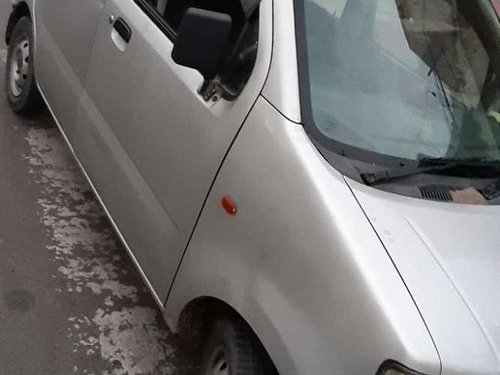 Used Maruti Suzuki Wagon R LXI 2006 for sale