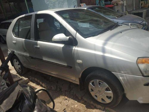 Used 2014 Tata Indica V2 for sale