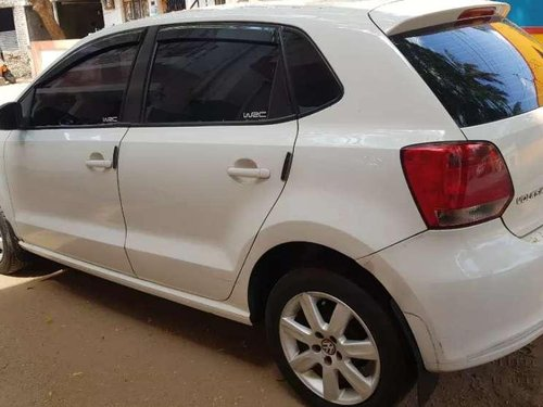 2011 Volkswagen Polo for sale at low price