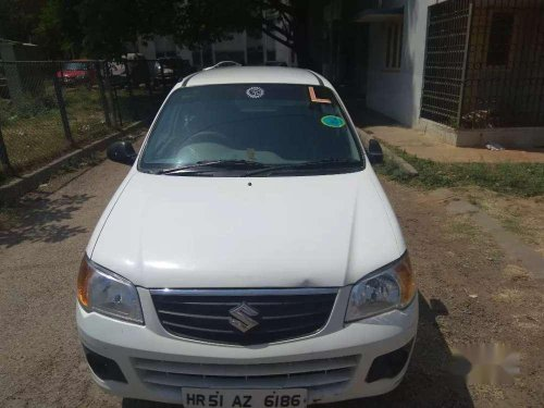 2014 Maruti Suzuki Alto for sale-1