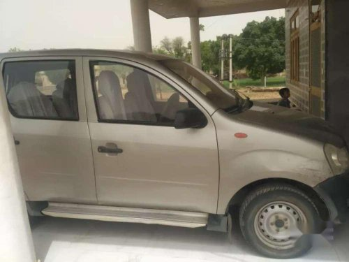 Used 2010 Mahindra Xylo   for sale