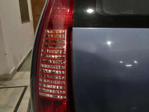 2004 Tata Indica V2 for sale at low price