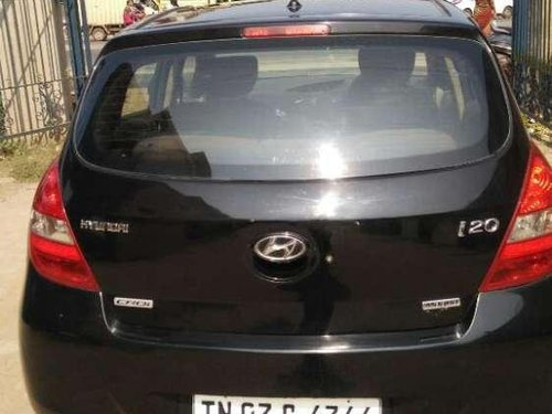 Hyundai I20 i20 Magna 1.4 CRDI, 2009, Diesel for sale
