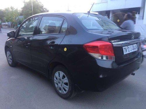 Used 2015 Honda Amaze for sale