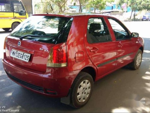 2007 Fiat Palio Stile for sale at low price-9