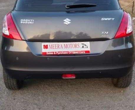 Used 2017 Maruti Suzuki Swift for sale