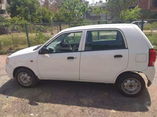 2014 Maruti Suzuki Alto for sale-2