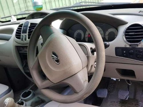 2013 Mahindra Quanto for sale at low price