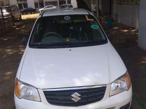 2014 Maruti Suzuki Alto for sale