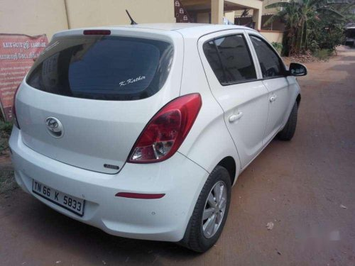 Hyundai i20 Sportz 1.4 CRDi 2014 for sale