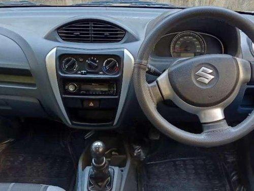 2013 Maruti Suzuki Alto 800 for sale