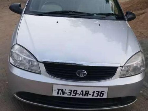Used Tata Indigo car 2007 for sale  at low price