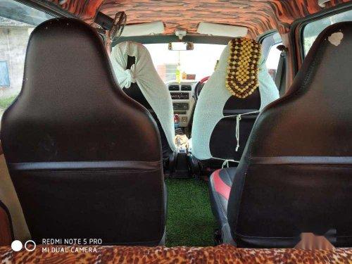 Used 2010 Maruti Suzuki Eeco for sale