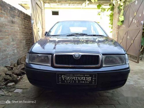 2008 Sokada Octavia for sale at low price