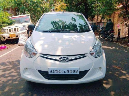 Used Hyundai Eon Magna 2014 for sale -2