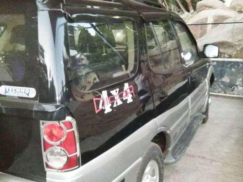 2011 Tata Safari for sale