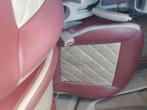 2006 Hyundai Accent   for sale at low price
