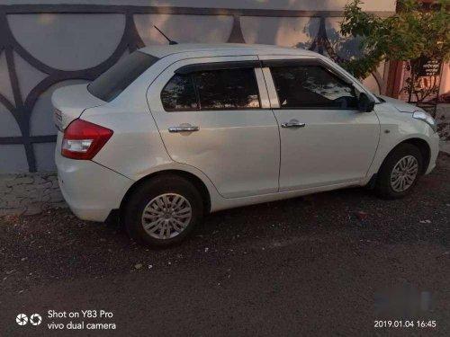 2018 Maruti Suzuki Dzire for sale