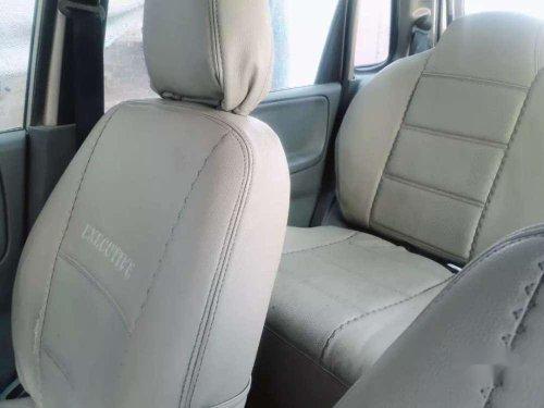 2005 Maruti Suzuki Zen for sale at low price