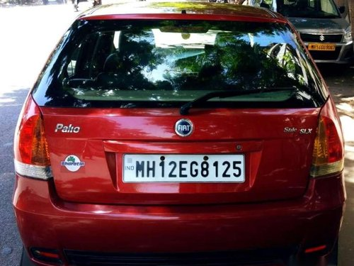 2007 Fiat Palio Stile for sale at low price-14