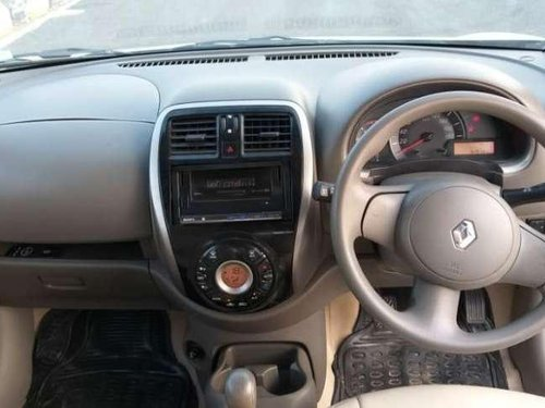 Used Renault Pulse car 2014 for sale at low price
