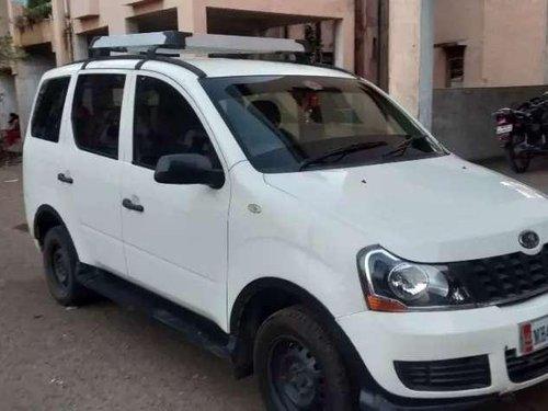 Used 2012 Mahindra Xylo   for sale