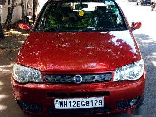 2007 Fiat Palio Stile for sale at low price