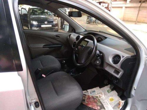 Toyota Etios 2011 for sale