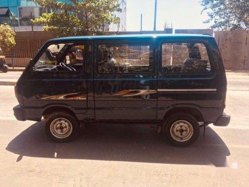 2011 Maruti Suzuki Omni for sale