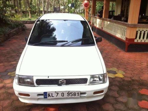 Used Maruti Suzuki Zen car 1997 for sale  at low price