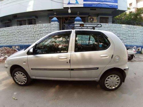 Used 2018 Tata Indica for sale