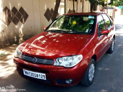 2007 Fiat Palio Stile for sale at low price-2