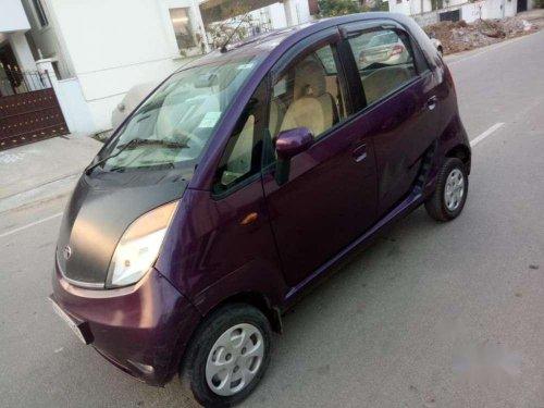 Used 2014 Tata Nano for sale
