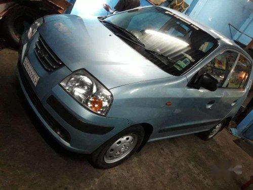 2007 Hyundai Santro Xing for sale