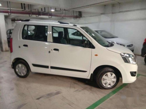 Maruti Suzuki Wagon R LXI 2016 for sale -2